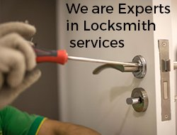 City Locksmith Store Dallas, TX 972-908-5983